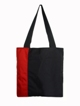 Post Consumer Tote Bag