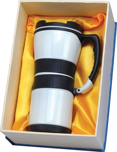 Promotion Gift-Vacuum Flask