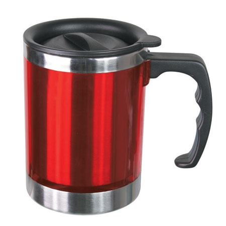 400ml coffee Mug