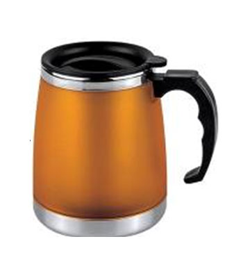 500ml coffee Mug