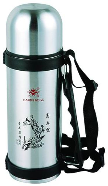 Vacuum Flask (750ML)