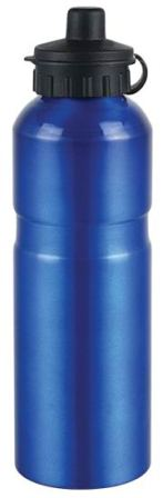 Aluminium sport bottle (750ml)