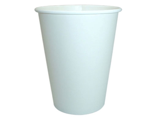 12 Ounces PLA (Compostable) Hot Cups. LastPage?16 Ounces PLA (Compostable)