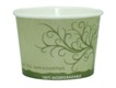ECO-Friendly PLA soup cup 16oz