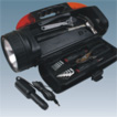 Flashlight tool box RP-T274