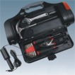 Flashlight tool box RP-T275
