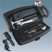 Flashlight tool box RP-T276