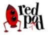 Redpod(CHINA)CO.,LTD